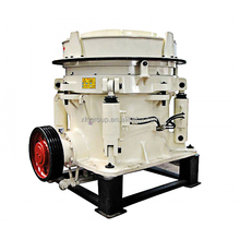 Symons Cone Crusher Specifications/Standard Cone Crusher