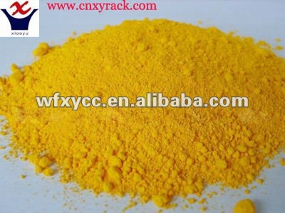 epoxy polyester powder coating powder