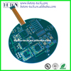 PCB Supplier For Quick Turn Service