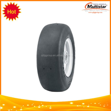 High Quality Go Kart Tires and Rims