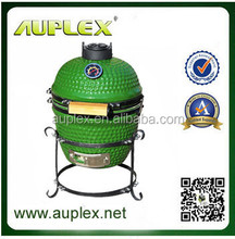 2016 Hot Smoker Small Round BBQ Grill