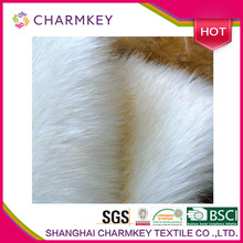 Wholesale top acrylic staple fiber