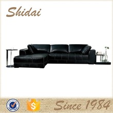 942 throws for leather sofas / l shape black leather sofa / leather sofa seat cushion covers