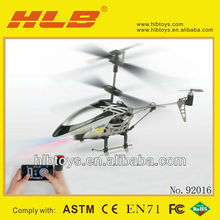 Top sale,3.5ch Iphone Control helicopter,rc helicopter