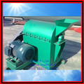 1~2T/H Manure Half Wet Materials Crusher