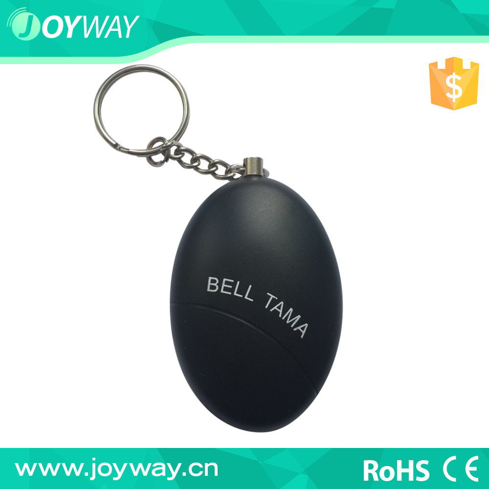 Low price new products emergency key reset panic alarm button