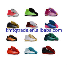 Max wholesale Air style Football Sport Shoes indoor soccer shoes