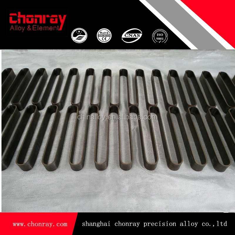furnace/stove/kiln /oven electric resistance heating element