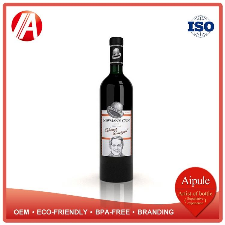 Factory Main Products! Custom Design wine bottle divider with good prices