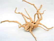 2015 best selling new products selected aquarium landscaping decoration azalea roots