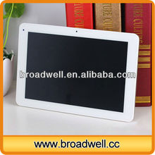 "Competitive Price Retina Screen 1920*1200 Rockchip 3188 10"" tablet quad core 2gb with HDMI Bluetooth"