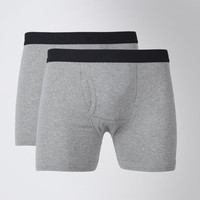 mens boxer briefs and underwear for wholesale
