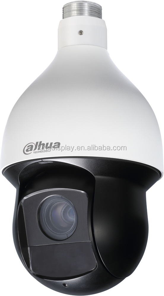 Dahua auto tracking dome ptz camera,wireless hidden camera,dahua ptz