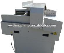 Small Electrical Paper Cutter 52cm