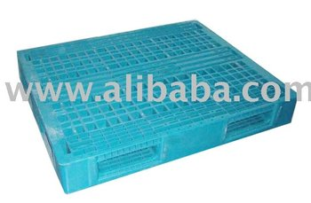 Pallet mold pallet mould buy pallet mold product on for Advanced molding and decoration sa de cv