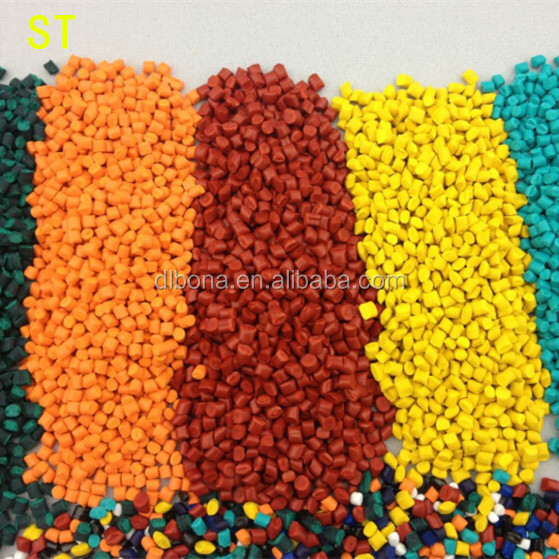 Virgin and Recyled Polypropylene Resin/PP Granules injection grade,film extrusion grade, blowing grade