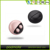 Universal Sales Mini True wireless Earphones