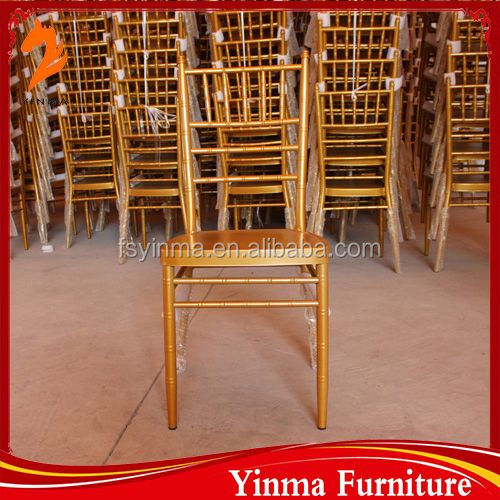 YINMA Hot Sale factory price old man chair