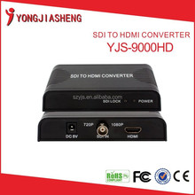 Online wholesale SDI to HDMI Converter 3G-SDI SD-SDI to HDMI Converter
