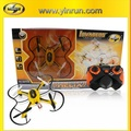 medium size quadcopter toy S2103 rc flying drone for hot sale