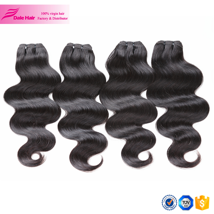 New Product Wholesale cheap remy human hair weaving of short for virgin brazilian hair naked black women
