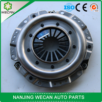 Six months warranty cast iron material 465 cylinder block with factory price