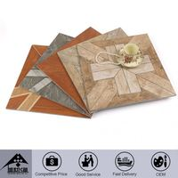 Hot Selling Best Quality Trendy Customize Ceramic Tiles Price Square Meter