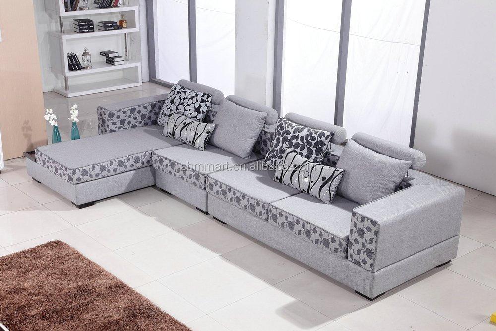 Chenille Jacquard Sofa Fabric/sofa Tapestry Fabric Part 84