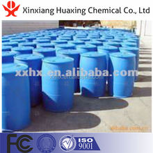 Technical grade cleaner 100% msds super phosphoric acid h3po4 solubility