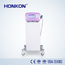 Portable Medical Vaginal Tightening Hifu Machine For Weight Loss And Skin Tightening