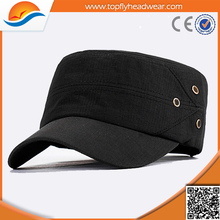 Custom Design Policeman Flat Top Army <strong>Hat</strong> Military Cap And <strong>Hat</strong>