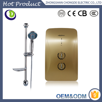 mini heater electric water 220v water heater picture 3000w heater