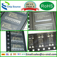 (Electronic components) LM3915