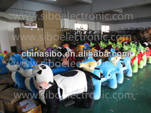 GM59 playland kiddie ride amusement park ride equipments for party rental