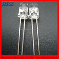 10mm Infrared LED 810nm(CE&ROHS Compliant)