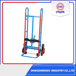 Cargo Hand Trolley/Dolly Cart