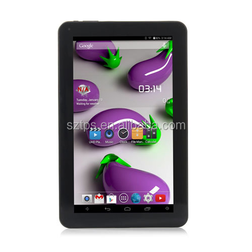 New 3G tablet 10 inch tablet pc MTK6582 quad Core Android 4.4.2 3G GPS 2 SIM Card Slot ,tablet 10.1 inch