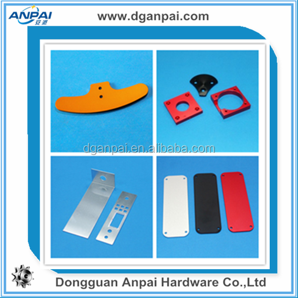 dongguan 13 years experience manufacturer!custom sheet metal threaded inserts