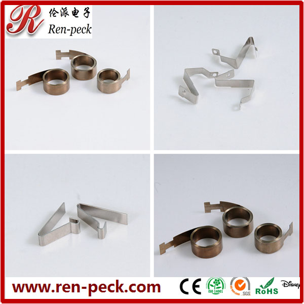 Professional hardware items pictures for wholesale