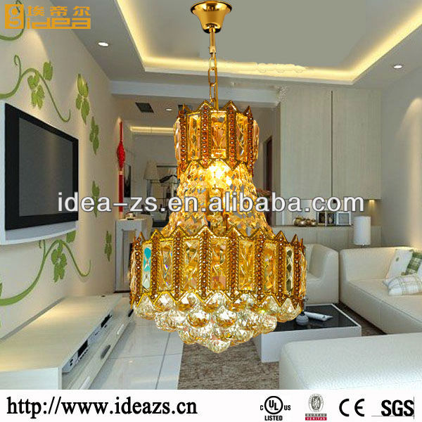 hotel design projects indoor monitoring systems cctv handmade glass lamp