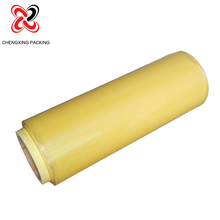 Waterproof Perforated Food Packaging Film