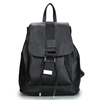 New fashion backpack genuine leather travelling Bags luggage bag