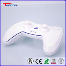 New arrive pc joystick fighting game controller remote control football game