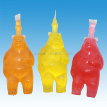 Shantou YangYu Bear Shape jelly