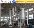 Xsg Flash Drying Machinery for Drying Corn Starch