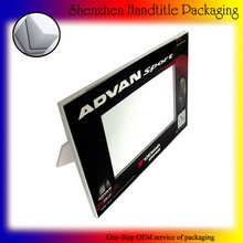 custom printing paper 32*32 frame photo frames