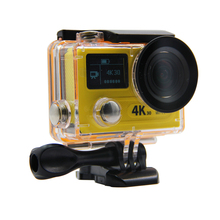 Sport camera for Surfing, Kids, Snorkeling ,Biking, Racing, Skiing, Motocross And Water Sports sport camera waterproof