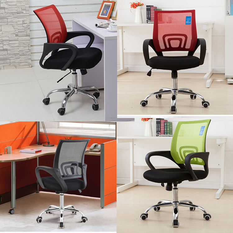 C12 Hot sale modern office furniture chair prices
