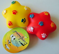 2013 New Custom Five-Star Pet Dog Products