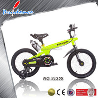 2014 new bike fox bmx bike